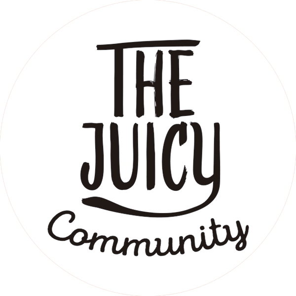 The Juicy Community